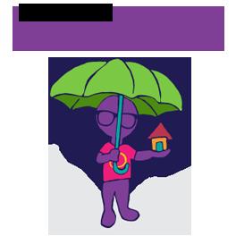 Becoming an Insurance Broker
