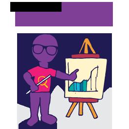 Becoming an Economist